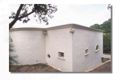 Quinta Carolina