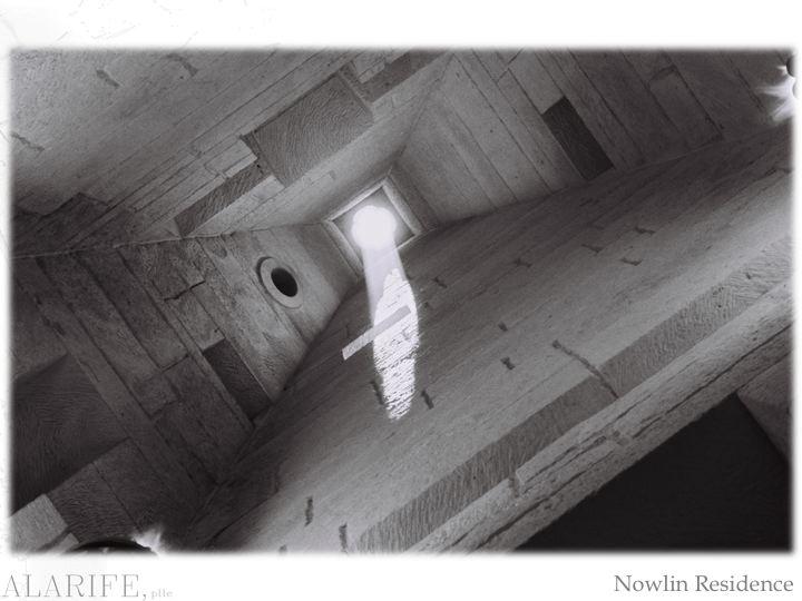Slide114